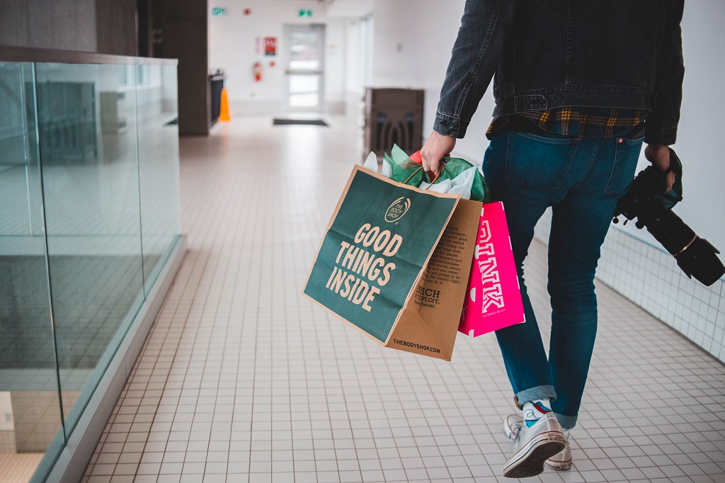 compras inteligentes