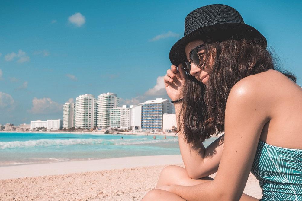 Resorts en el Caribe