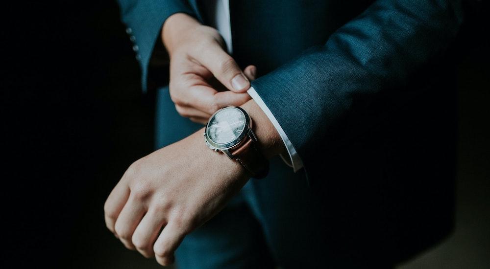relojes clasicos
