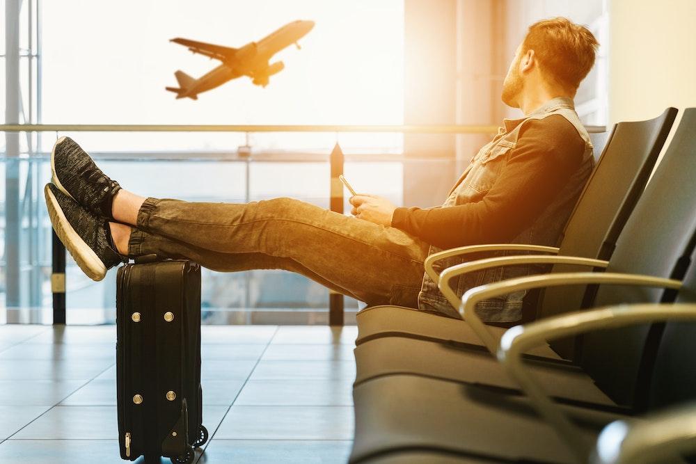 viajes 2021